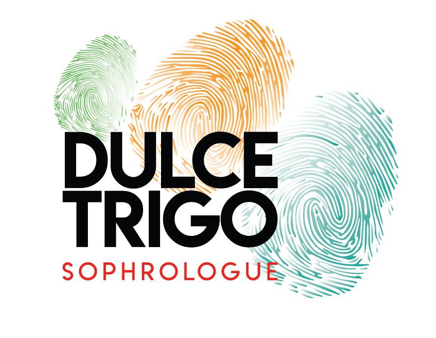 Dulce Trigo – SOPHROLOGUE – à Clermont-Ferrand