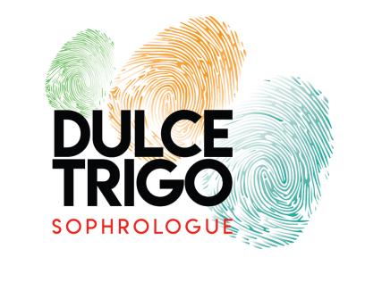 cropped-logo-d-trigo1.png